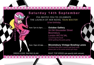 PIA BOOK LAUNCH RAIN MASTER Invite 14-09-2013 copy