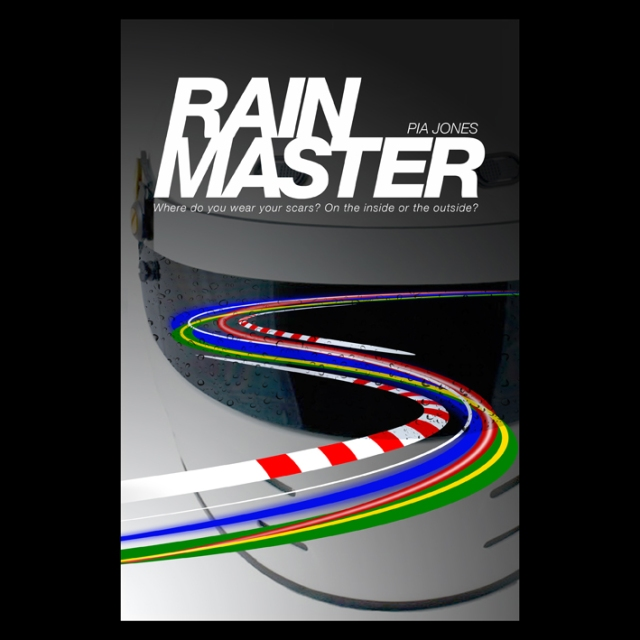 Rainmaster Cover 14 - cropped - FINAL 2 copy - front - facebook